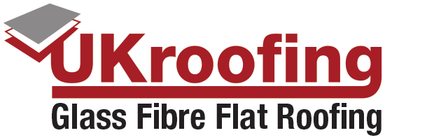 UK Roofs - Fibre Glass Flat Roofing Company in Surrey